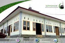 fb masjid 46